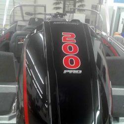 2020-Ranger-1880MS-Angler-Mercury-200-Pro4S-8