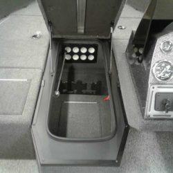 2020-Ranger-VS1882-SC-Mercury-150-Pro4S-12