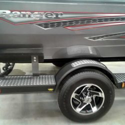 2020-Ranger-VS1882-SC-Mercury-150-Pro4S-7
