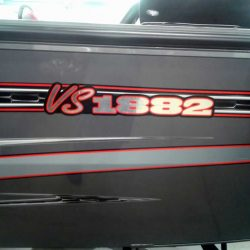 2020-Ranger-VS1882-SC-Mercury-150-Pro4S-8