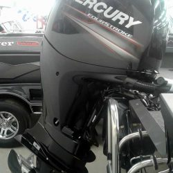 2020 Ranger VS1882 WT - Mercury 150 Four Stroke