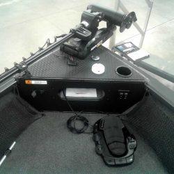 2020-Ranger-VS1882WT-Mercury-150-4S-6