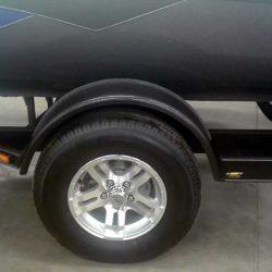 2020-Ranger-Z175-SC-Mercury-115-Pro4S-7