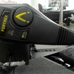2020 Ranger Z185 SC - Mercury 150 Pro Four Stroke