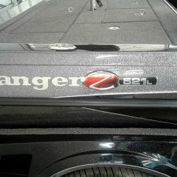 2020-Ranger-Z521L-SC-Mercury-250-Pro4S-7