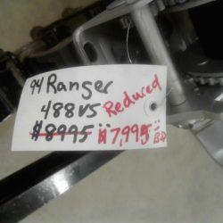 1994-Ranger-488VS-DC-Mercury-200-BMax-4