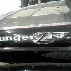 2008-Ranger-Z21-DC-Mercury-250-ProXS-8