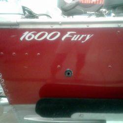 2016-Lund-1600-Fury-Honda-99-091119-7