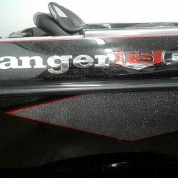 2019-Ranger-621FS-Fisherman-Mercury-250V-FourStroke-30