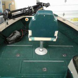 1998-Lund-1800-ProV-Johnson-150-Ficht-FS-13