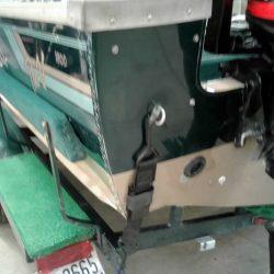 1998-Lund-1800-ProV-Johnson-150-Ficht-FS-6