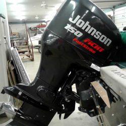 1998-Lund-1800-ProV-Johnson-150-Ficht-FS-8
