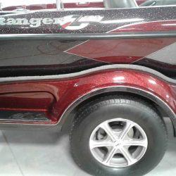 2010-Ranger-Z518-SC-Mercury-200-ProXS-092719-13