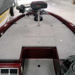 2010-Ranger-Z518-SC-Mercury-200-ProXS-092719-21