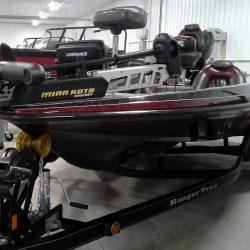 2010-Ranger-Z518-SC-Mercury-200-ProXS-092719-3