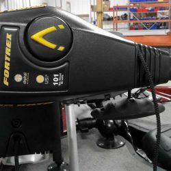 2010-Ranger-Z518-SC-Mercury-200-ProXS-092719-7