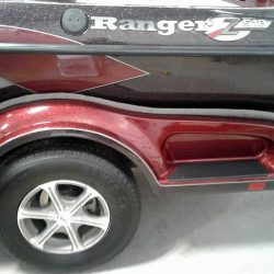 2010-Ranger-Z518-SC-Mercury-200-ProXS-092719-8