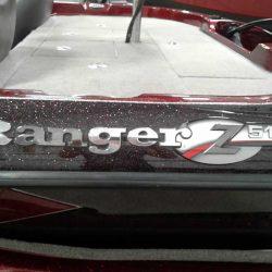 2010-Ranger-Z518-SC-Mercury-200-ProXS-092719-9