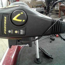 2012-Ranger-Z520-SC-Mercury-250-ProXS-092719-14