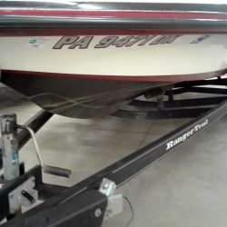 2012-Ranger-Z520-SC-Mercury-250-ProXS-092719-4