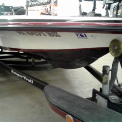 2012-Ranger-Z520-SC-Mercury-250-ProXS-092719-5