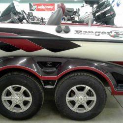 2012-Ranger-Z520-SC-Mercury-250-ProXS-092719-6