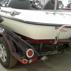 2012-Ranger-Z520-SC-Mercury-250-ProXS-092719-8