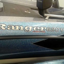 2013-Ranger-620VS-SC-Mercury-250-PXS-100319-7
