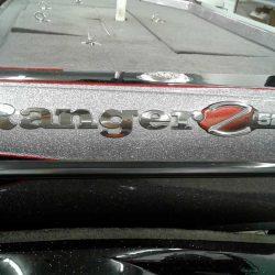 2015-Ranger-Z520c-DC-Mercury-250-ProXS-092719-9