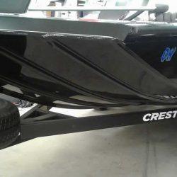 2017-Crestliner-PT20-SC-Mercury-99-4S-ProKicker-3
