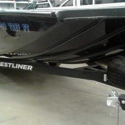 2017-Crestliner-PT20-SC-Mercury-99-4S-ProKicker-4