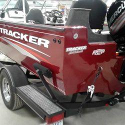 2018-Tracker-Pro-Guide-V175-Combo-Mercury-115-4S-092719-10