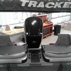 2018-Tracker-Pro-Guide-V175-Combo-Mercury-115-4S-092719-25