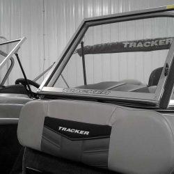 2018-Tracker-Pro-Guide-V175-Combo-Mercury-115-4S-092719-7