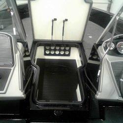 2020-Ranger-1880MS-Angler-Mercury-200XS-092719-17