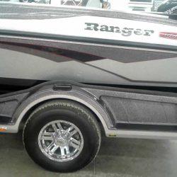 2020-Ranger-1880MS-Angler-Mercury-200XS-092719-8