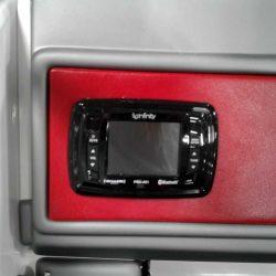 2020-Ranger-2050MS-Reata-Mercury-250-XS4S-092719-28