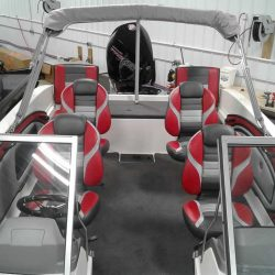 2020-Ranger-2050MS-Reata-Mercury-250-XS4S-092719-32