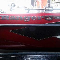 2020-Ranger-622FS-Pro-Fisherman-092719-14