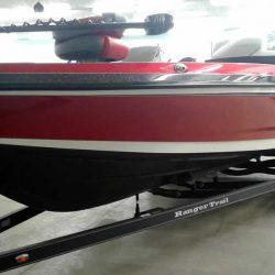 2020-Ranger-622FS-Pro-Fisherman-092719-3
