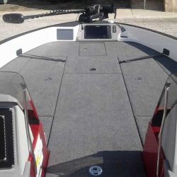 2020-Ranger-622FS-Pro-Fisherman-092719-4