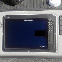 2020-Ranger-622FS-Pro-Fisherman-092719-6