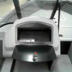2020-Starcraft-Stealth-166-R4-Yamaha-092719-11