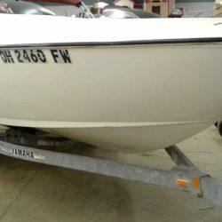 Yamaha-Jet-Boat-White-2