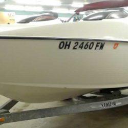 Yamaha-Jet-Boat-White-3
