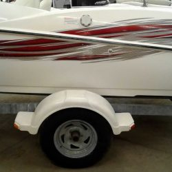 Yamaha-Jet-Boat-White-4