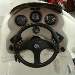 Yamaha-Jet-Boat-White-7