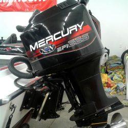 2000-Champion-203DC-Mercury-225-1T-12
