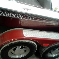 2000-Champion-203DC-Mercury-225-1T-8