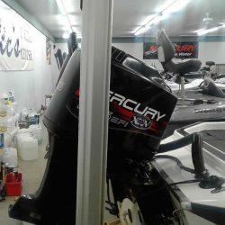 2000-Champion-203DC-Mercury-225-1T-9